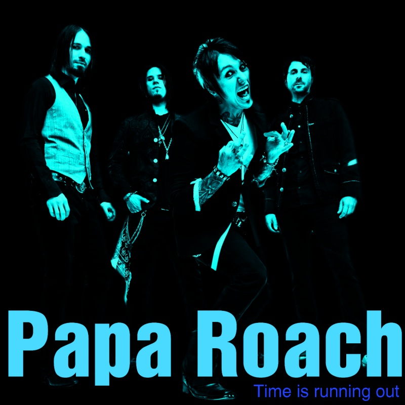 Nono's World Papa_r10