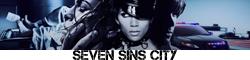 Seven Sins City Seven_10