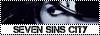 Seven Sins City Seven_11