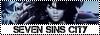 Seven Sins City Seven_14
