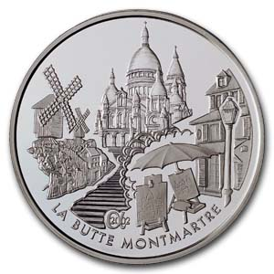 Mdp 37mm euro Argent 2002_b10