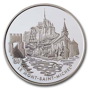 Mdp 37mm euro Argent 2002_m10
