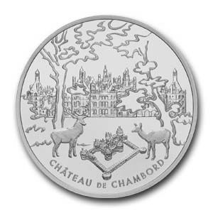 Mdp 37mm euro Argent 2003_c10