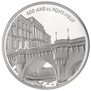 Mdp 37mm euro Argent 2007_p10