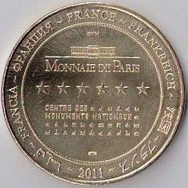 """Groupe """"Centre des Monuments Nationaux"""" 36_noh11"""