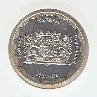 Geiger  Bayern11