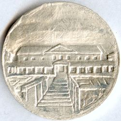 Médailles diverses Borg_a10