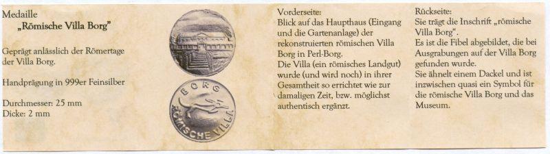 Médailles diverses Borg_d10