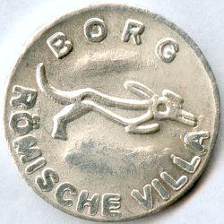 Médailles diverses Borg_r10