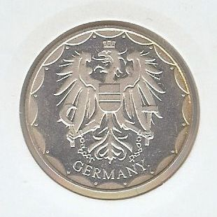 Geiger  German11