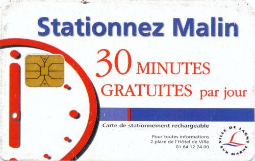 Lagny-sur-Marne 77 Lagny_10