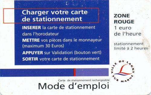Lagny-sur-Marne 77 Lagny_11