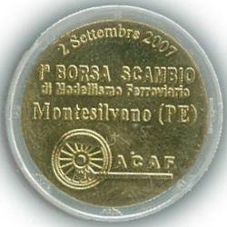 Montesilvano Montes11
