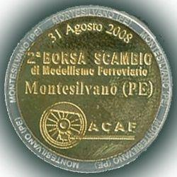 Montesilvano Montes15