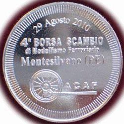 Montesilvano Montes19