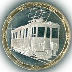 Montesilvano Montes20