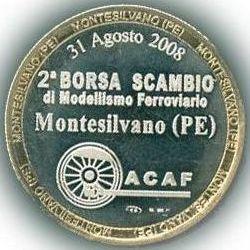 Montesilvano Montes21