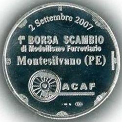 Montesilvano Montes23