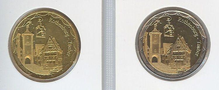 Geiger  Rothen10