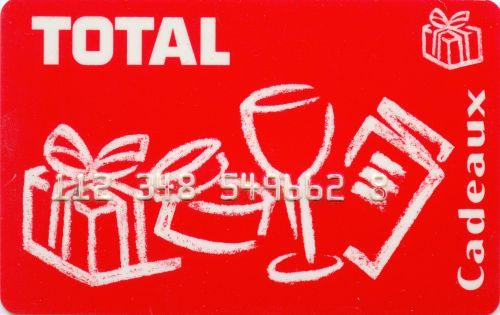 Club Total Total_10