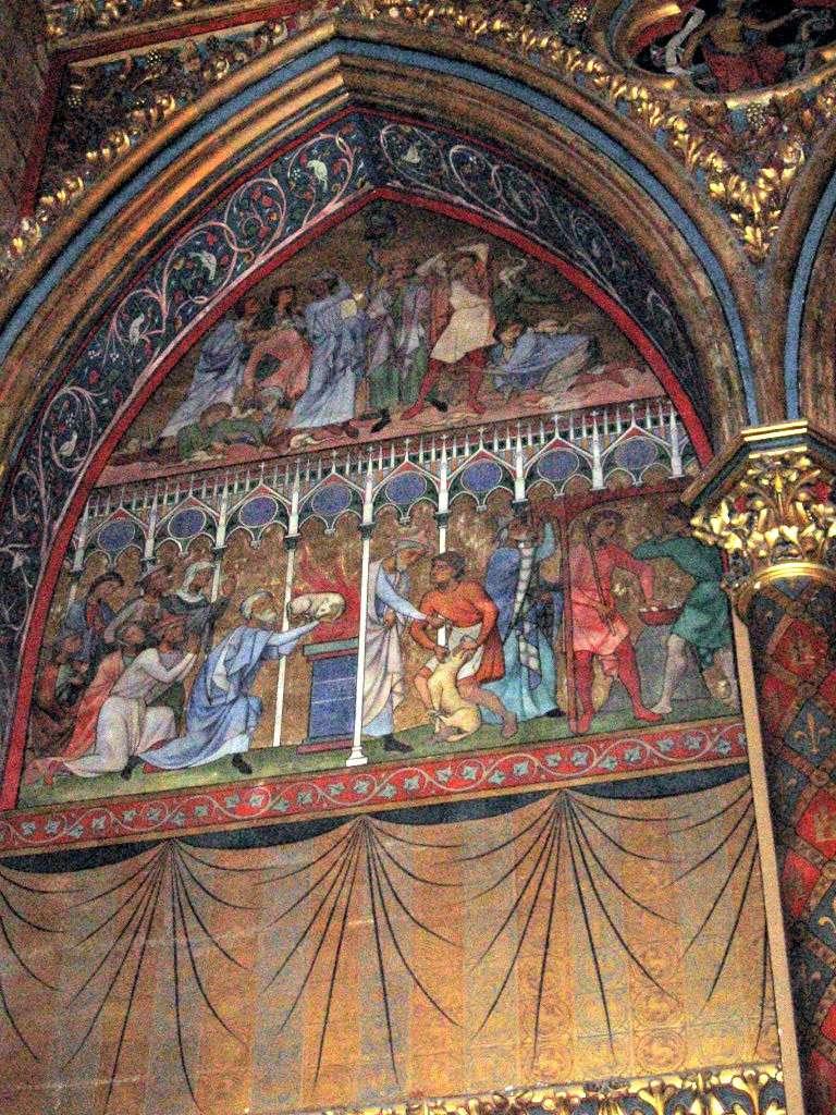 Art gothique de Paris (et des environs) Img_4413