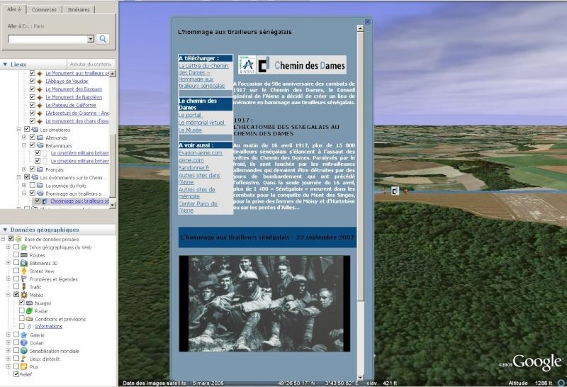 Découvrez le Chemin des Dames sur Google Earth [fichier KMZ pour Google Earth] 3_evan10