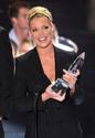 [Topic Unique] Awards & Nominations 56440012