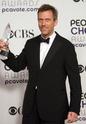 [Topic Unique] Awards & Nominations 56442111