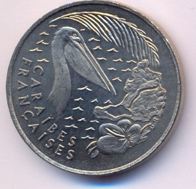 971 Actualités (Guadeloupe) 3_euro10