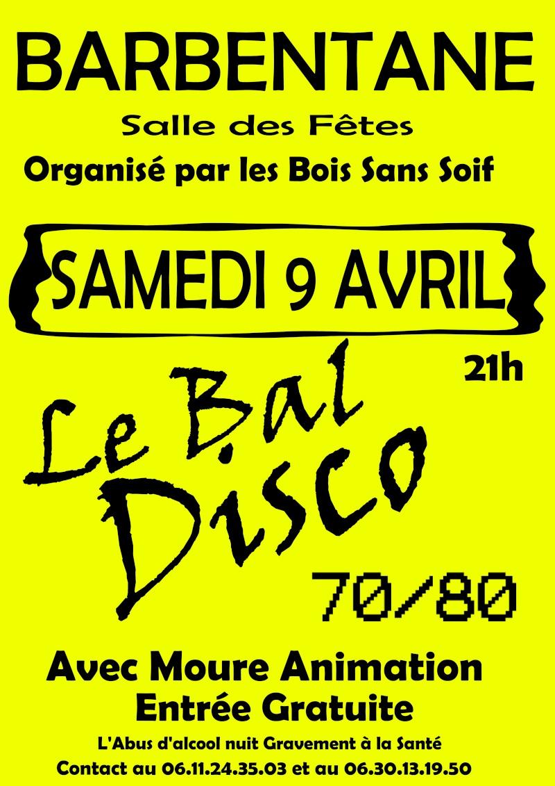 Soirée Disco du 9 avril 2011 Disco_10