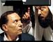السينما و المسلسلات العربية