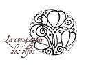 des petites nouveautés chez la Compagnie des Elfes - Page 3 Motifz10