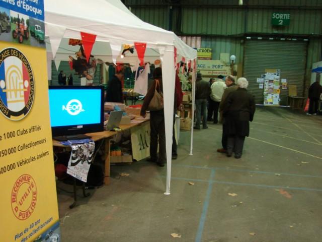 Bourses à Brésillet parc expo de St Brieuc - Page 2 Dsc03540