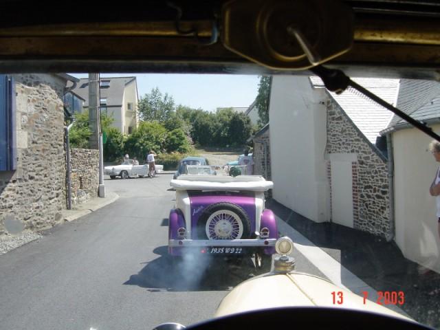 SEVEN  OPALE ROADSTER 1938 Image042