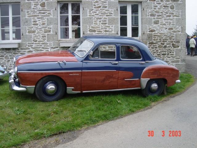 Souvenir  DECRASSAGE 2003 Image065