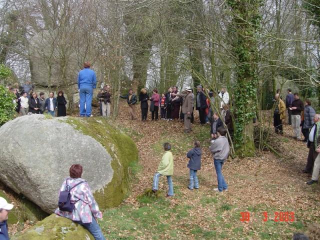 Souvenir  DECRASSAGE 2003 Image074