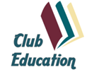 Club Education