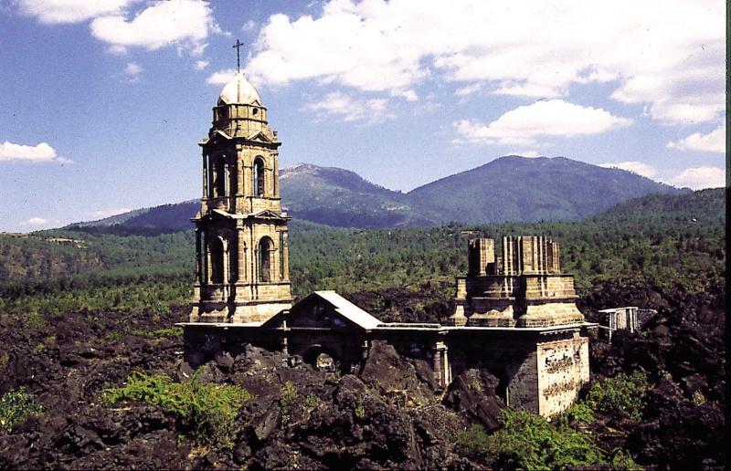 Ville et environnement en Amérique hispanique 17-par10