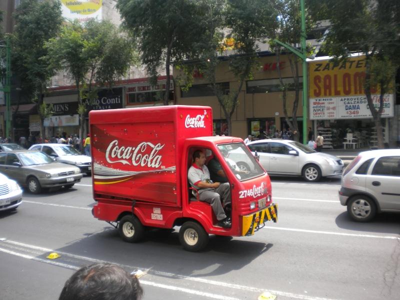 Anaya Arenzana Mariana: Movilidad cotidiana e Inmovilidad:  la Ciudad de México desde sus trayectos automovilísticos 610