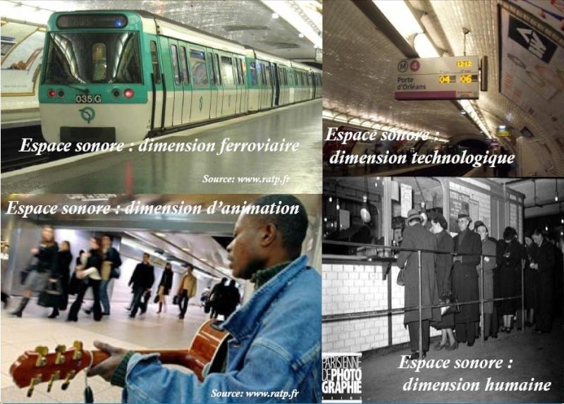 Séminaire représenter la ville 3: Chorographie sonore du métro parisien La_cho10