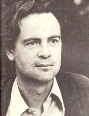 Patrick Modiano, Culturarte, n°2, 1986 Modian10