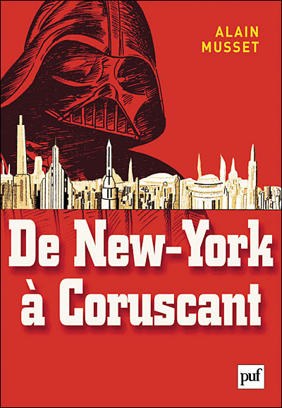 De New York à Coruscant-mise en ligne Ny-cor11