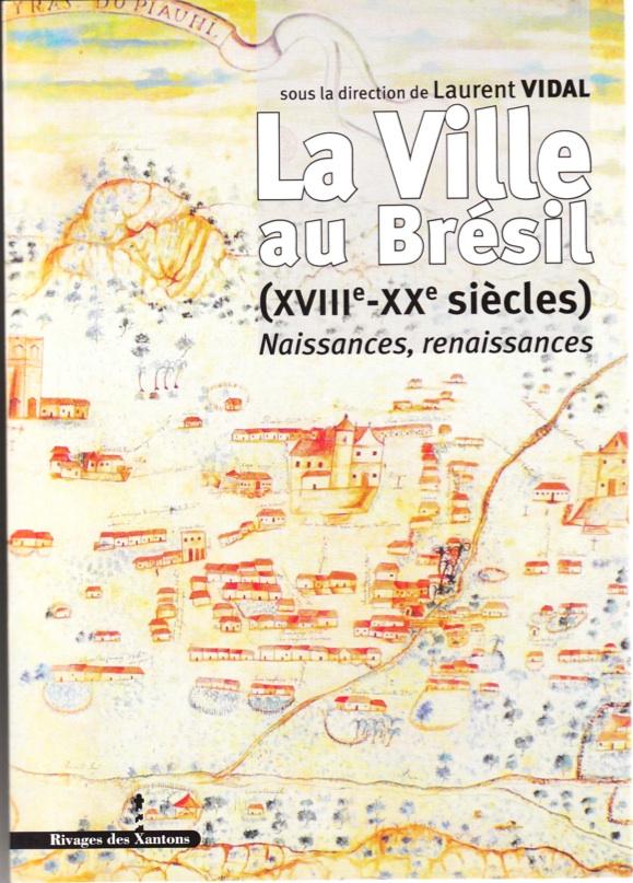 Ville et société Vidal110