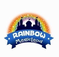 [Italie] Rainbow MagicLand (2011) 250px-10