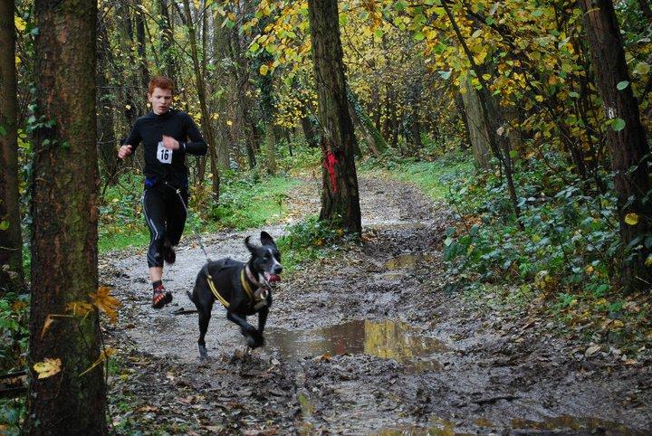 """Le team """"des chiens, des sport, une seule passion"""" - Page 3 72293_10"""