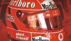 [F1] Jacques Villeneuve - Page 3 Clicha26