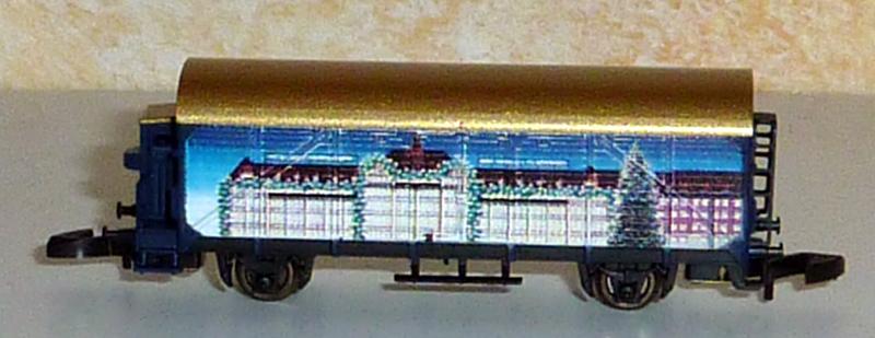 Transformation du wagon de Noël : une aventure subjective 0_dapa10