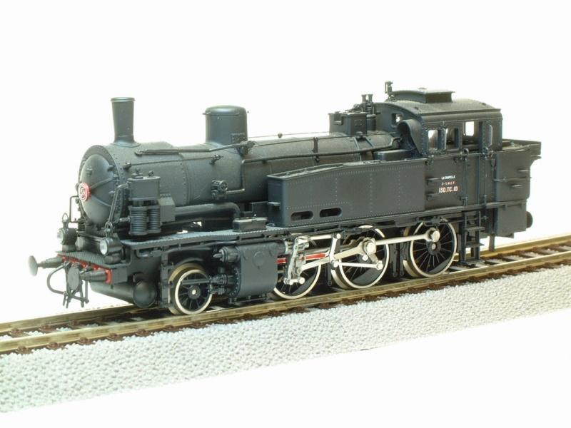 130TB SNCF 130tc110