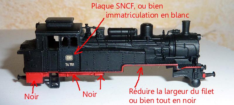 130TB SNCF Etape_10