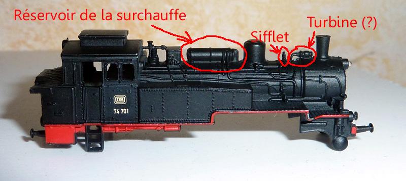 130TB SNCF Etape_11